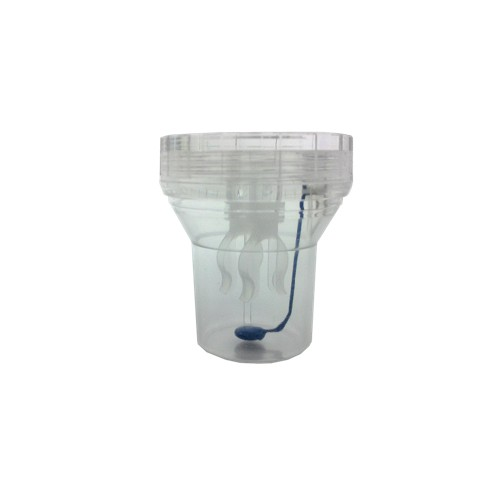 Accessories-US2 -RGP Cleaning cup