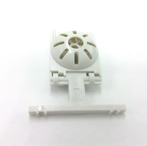 US1-Lens case